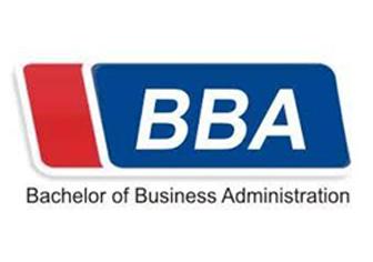 BBA/BCA